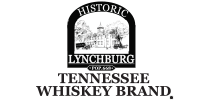 Historic Lynchburg Tennessee Whiskey