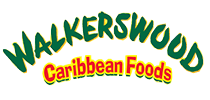 Walkers Wood Caribbean Foods